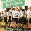 Six grade vs StPius_12102019_287