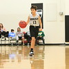 Six grade vs StPius_12102019_047