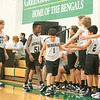 Six grade vs StPius_12102019_286