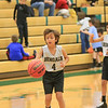 Six grade vs StPius_12102019_194