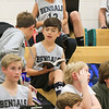 Six grade vs StPius_12102019_011