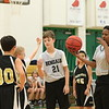Six grade vs StPius_12102019_027
