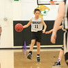 Six grade vs StPius_12102019_314