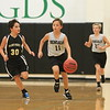 Six grade vs StPius_12102019_066