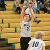 Six grade vs StPius_12102019_202
