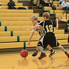 Six grade vs StPius_12102019_272