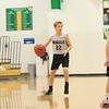 Six grade vs StPius_12102019_257