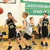 Six grade vs StPius_12102019_043