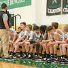 Six grade vs StPius_12102019_222