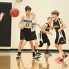 Six grade vs StPius_12102019_313