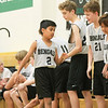 Six grade vs StPius_12102019_261