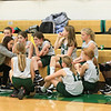 Six grade vs StPius_12102019_005