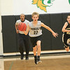 Six grade vs StPius_12102019_140