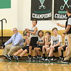 Six grade vs StPius_12102019_306