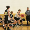 Six grade vs StPius_12102019_059