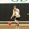 Six grade vs StPius_12102019_030