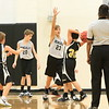 Six grade vs StPius_12102019_051