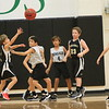 Six grade vs StPius_12102019_135