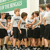 Six grade vs StPius_12102019_258