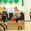 Six grade vs StPius_12102019_281