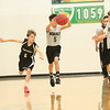 Six grade vs StPius_12102019_310