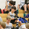 Six grade vs StPius_12102019_008