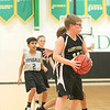 Six grade vs StPius_12102019_350