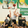 Six grade vs StPius_12102019_062