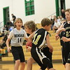 Six grade vs StPius_12102019_093