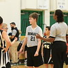Six grade vs StPius_12102019_024