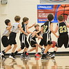 Six grade vs StPius_12102019_137