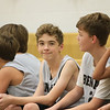 Six grade vs StPius_12102019_264