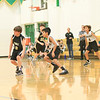 Six grade vs StPius_12102019_331
