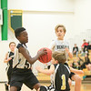 Six grade vs StPius_12102019_105