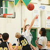 Six grade vs StPius_12102019_029