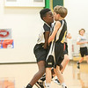 Six grade vs StPius_12102019_104