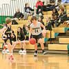 Six grade vs StPius_12102019_106