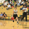 Six grade vs StPius_12102019_144