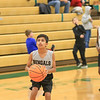 Six grade vs StPius_12102019_196