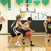 Six grade vs StPius_12102019_338