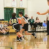 Six grade vs StPius_12102019_058