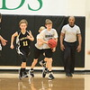 Six grade vs StPius_12102019_292