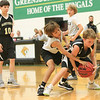 Six grade vs StPius_12102019_341