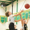 Six grade vs StPius_12102019_302