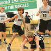 Six grade vs StPius_12102019_342
