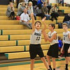 Six grade vs StPius_12102019_205