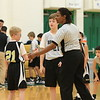 Six grade vs StPius_12102019_023