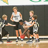 Six grade vs StPius_12102019_274