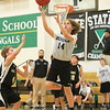 Six grade vs StPius_12102019_344