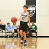Six grade vs StPius_12102019_046